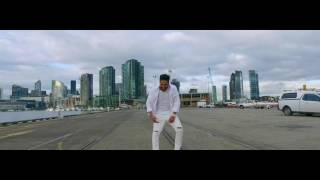 Teaser | Gabbroo | Jassi Gill | Full Song Coming Soon | Speed Records