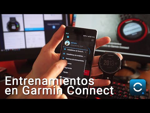 cómo-crear-entrenamientos-en-garmin-connect---tutorial