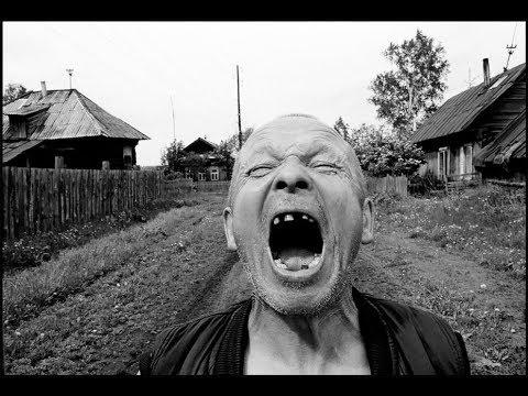 Русский смысл жизни. Ч2. Игорь Полуйчик