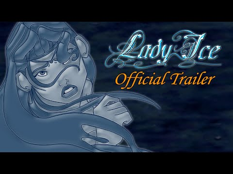 Lady Ice - Trailer