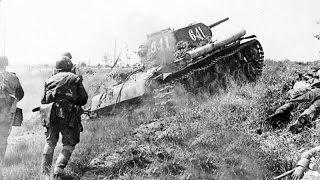 «Коренной перелом» в войне. 1942 год. По обе стороны победы 2 из 5