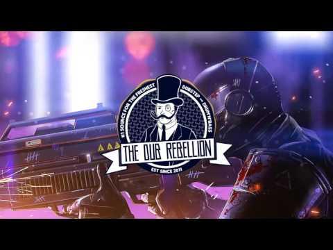 JACKAL - Gunshot (feat. Jammin) (AFK Remix)