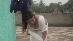 Lust of A Widow- vidhwa ki pyaas- Desi Videos
