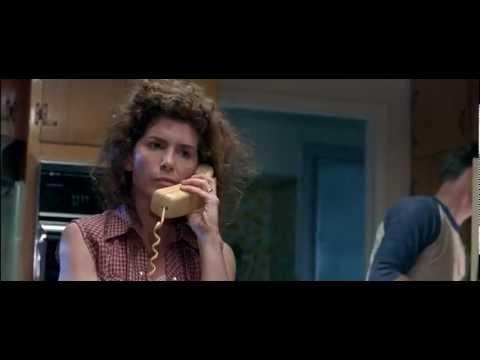 Terminator 2 John Connor's Parents