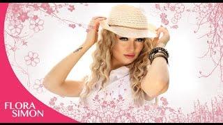 Flora Simon - Khigga Georgina (Live)