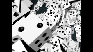 RANDOM STUFF HANGOUT ( Roblox, Fortnite, Minecraft, exa! ) w/ Frostplayz