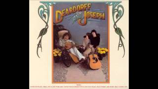 "Deardorff & Joseph - ""Nighttime Love"""