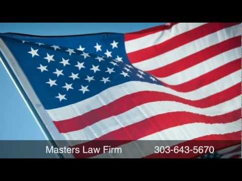 video:Denver Immigration Lawyer-Masters Law Firm PC