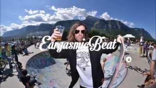 Jukebox Champions - Celebrate
