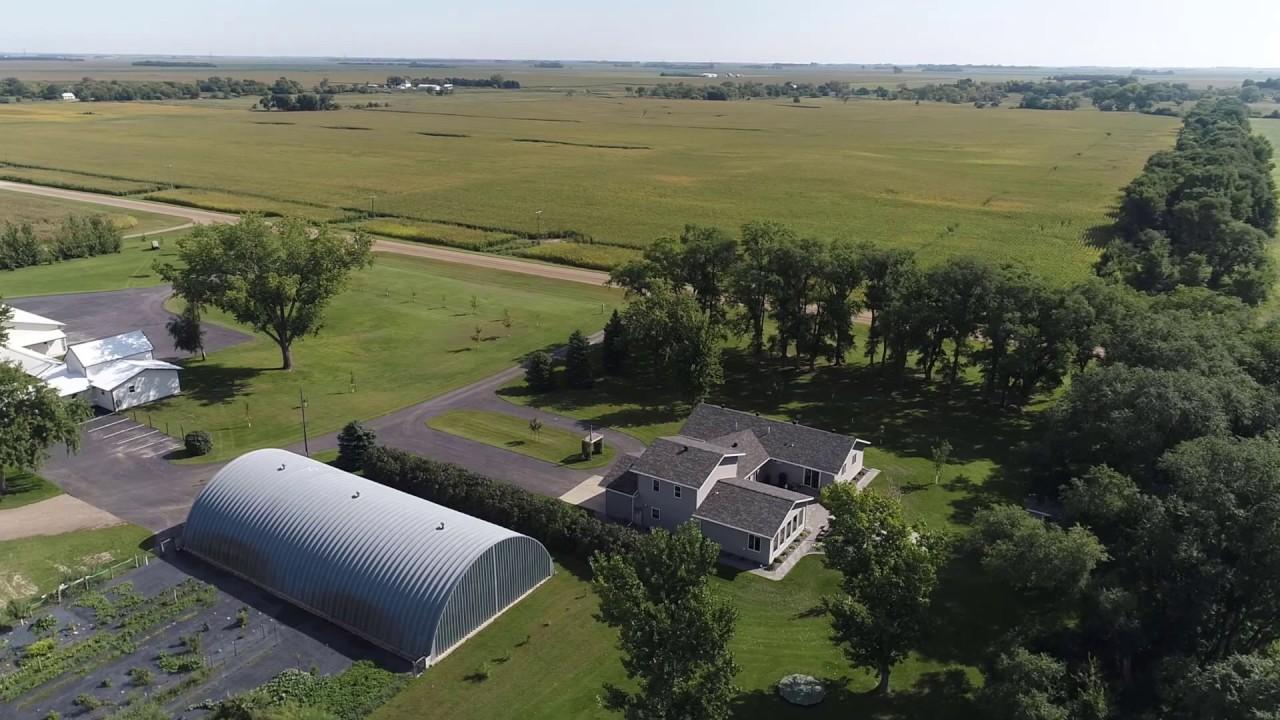 Farm Orbit 9 1 18+pic