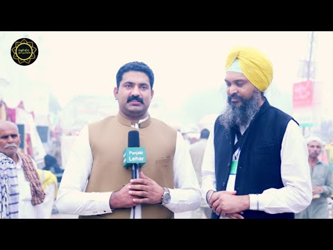 How to treat pakistani,s Sikhs Pilgrims shares Experience To visit Pakistan🇵🇰