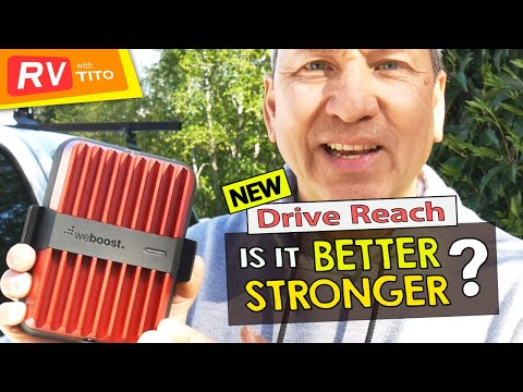 new-weboost-drive-reach-vs-drive-4g-x-cell-phone-booster-review-(2019)