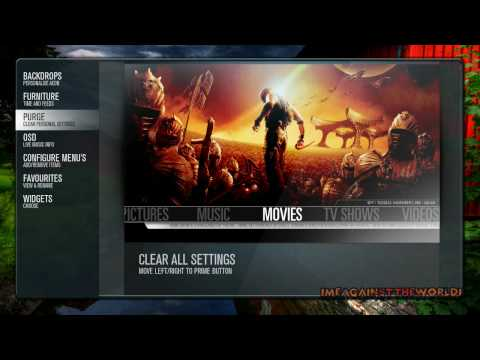 XBMC Pt 2 The Noobs Guide To Creating The Ultimate HTPC