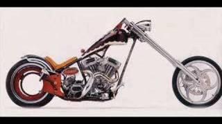 modified bikes!!!!!