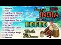 Terbaru 🎊 Lagu INDIA versi KOPLO new 2020 Enak banget guys...