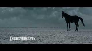 Shrey Singhal Hamqadam Official Full Video | New Songs 2014 Hindi