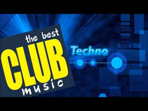Techno music Bob Brown -  Bullshitting слушать техно