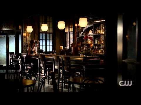 The originals season 1 episode 1 trailer