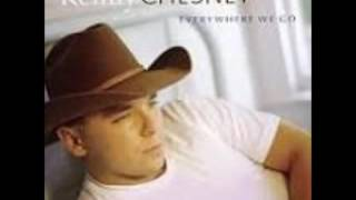Watch Kenny Chesney Everywhere We Go video
