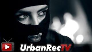 Teledysk: B.R.O - Winda (prod. B.R.O) [Official Video]