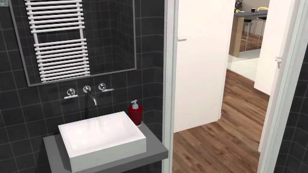 CAMAR FINANCE CENTURY 21 : Programme immobilier Maisons Alfort YouTube