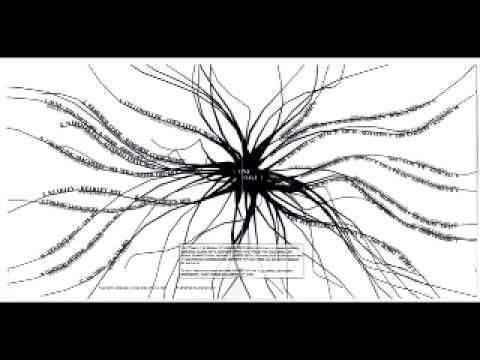 Кліп RTPN - Own Little World(RTPN Mix)