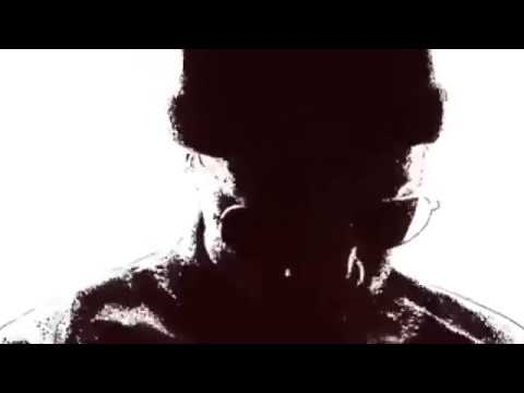 avicii-ft.-aloe-blacc---sos-(aloe-blacc-instagram-music-video)