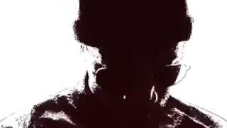 Avicii ft. Aloe Blacc - SOS (Aloe Blacc Instagram Music Video)