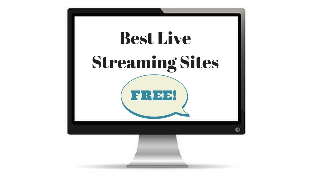 Bester Live Stream