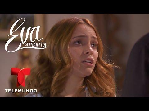 Eva la Trailera | Avance Exclusivo 31 | Telemundo