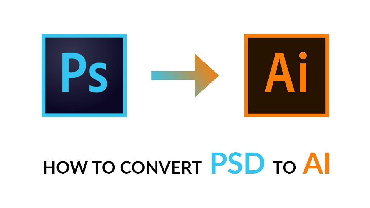 how to read ai files without illustrator