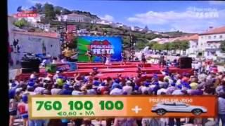 Cidade Até Ser Dia Cover Carolina Macieira Pequenos Em Festa