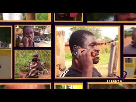 LUMOS Cote d'Ivoire