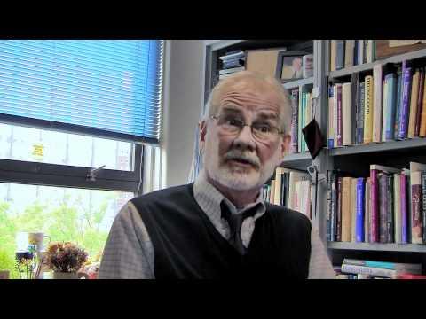 behavioral-health-counseling-degree-at-drexel-university