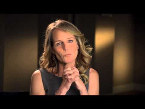 THE SESSIONS Featurette: The Story