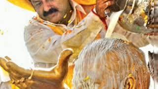 Chaitanya ratham song