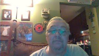 Old Sarge Curtis 02.07.2020