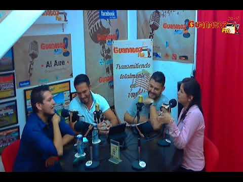 Figaro Radio 23 De Agosto 2017