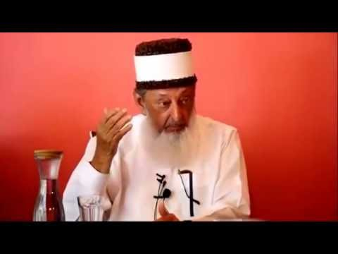Iqbal, Pakistan & the Khilafah State || Sheikh Imran Hosein (Clip 1)