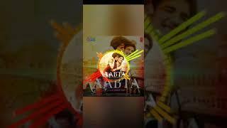 Ik Varri Aa Full Song | Raabta 2016 Music BGM Vision