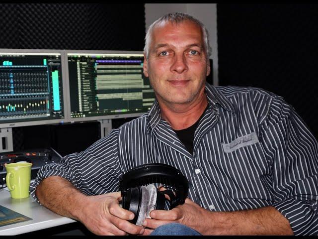 Wie entsteht ein Song - RT-Projekt - create a Song