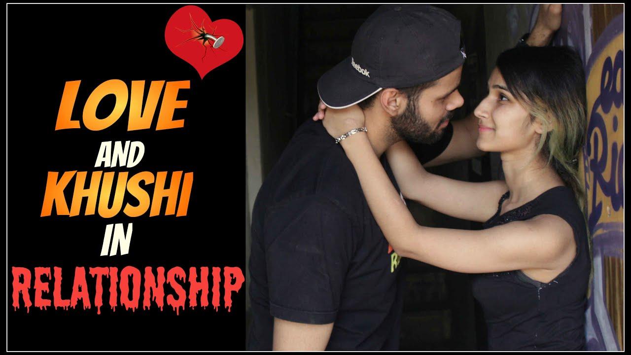 Gratis Karnataka Dating Sites