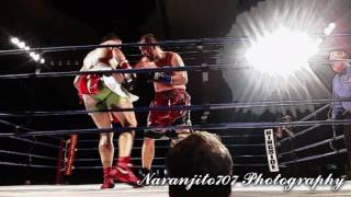 Gary Kopas Discusses His Upcoming Fight In Mexico