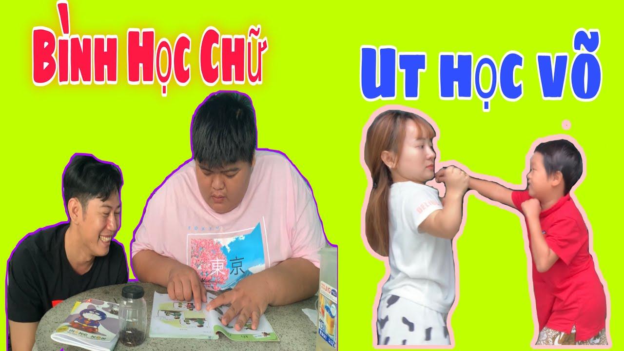 Download Ngày Thứ Hai Giãn Cách Của Anh Em Độc Lạ Việt Nam || Ut Mini