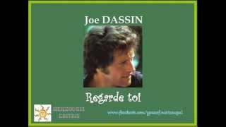 Joe Dassin : Regarde-toi