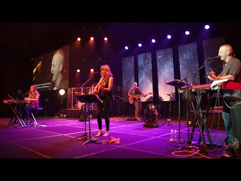 download GPG 2016: Worship Set #1 Led by Sara Groves (Friday Morning)
