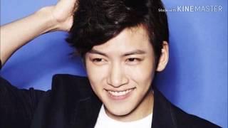 Ji Chang Wook Korean Drama and Movies