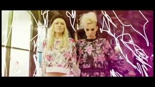 fan video the other boys nervo ft kylie minogue i jake shearsi nile rodgers