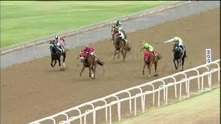 Vidéo de la course PMU PRIX DOWNLOAD THE TABGOLD INFORMATION APP