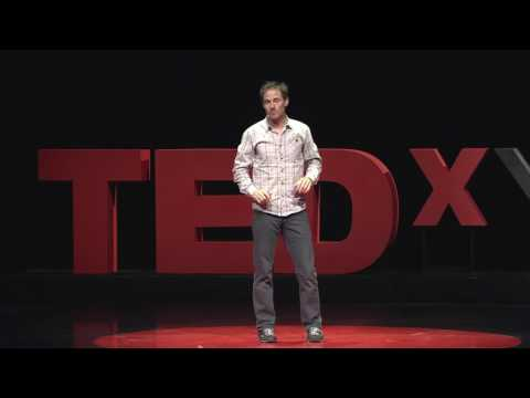 Three Simple, Fun and Effective Tools to Help Manage Risk | Will Gadd | TEDxYYC